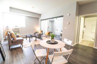 Photo 9: 7 204 Day Street in Winnipeg: West Transcona Condominium for sale (3L)  : MLS®# 202016096