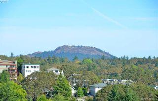 Photo 43: 307 1510 Hillside Ave in VICTORIA: Vi Hillside Condo for sale (Victoria)  : MLS®# 837064