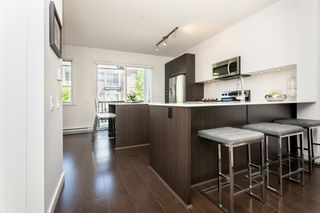 """Photo 8: 85 2428 NILE GATE in Port Coquitlam: Riverwood Townhouse for sale in """"DOMINION NORTH"""" : MLS®# R2275751"""