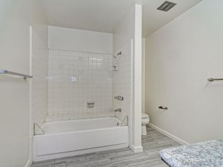 Photo 2: PACIFIC BEACH Condo for rent : 2 bedrooms : 962 LORING STREET #1D