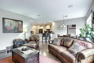 Photo 14: 192 PRESTWICK ESTATE Way SE in Calgary: McKenzie Towne Detached for sale : MLS®# C4306017