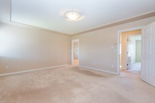 Photo 10: 9213 Evancio Crescent in Richmond: Lackner House for sale : MLS®# R2298596