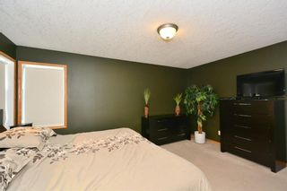 Photo 25: 12 BOW RIDGE Drive: Cochrane House for sale : MLS®# C4129947