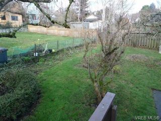 Photo 4: 3455 Bethune Ave in VICTORIA: SE Quadra House for sale (Saanich East)  : MLS®# 688529