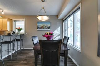 Photo 23: 1222 15 Street SE in Calgary: Inglewood Detached for sale : MLS®# A1086167