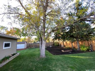 Photo 21: 1627 St. Laurent Drive in North Battleford: Centennial Park Residential for sale : MLS®# SK864505