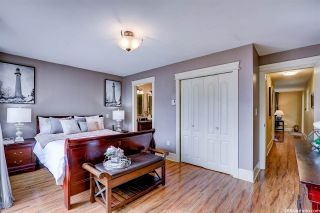 Photo 14: 1649 EVELYN Street in North Vancouver: Lynn Valley House for sale : MLS®# R2561467