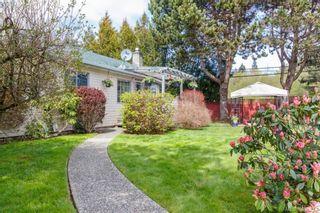 Photo 1: D 7885 West Coast Rd in SOOKE: Sk Kemp Lake House for sale (Sooke)  : MLS®# 811342