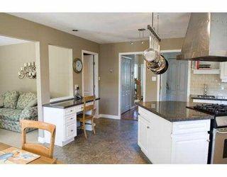 Photo 6: 3760 GEORGIA Street in Richmond: Steveston Villlage House for sale : MLS®# V726303