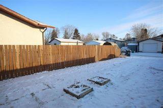 Photo 12: 928 Greencrest Avenue in Winnipeg: Fort Richmond Residential for sale (1K)  : MLS®# 202001645