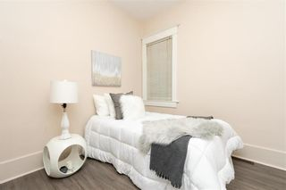 Photo 16: 756 Boyd Avenue in Winnipeg: North End Residential for sale (4A)  : MLS®# 202118382