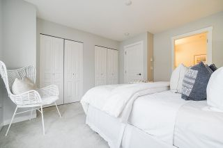"""Photo 22: 20 30989 WESTRIDGE Place in Abbotsford: Abbotsford West Townhouse for sale in """"Brighton"""" : MLS®# R2517527"""
