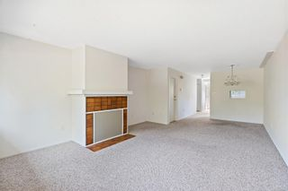 Photo 3: 3 290 Superior St in : Vi James Bay Row/Townhouse for sale (Victoria)  : MLS®# 882843