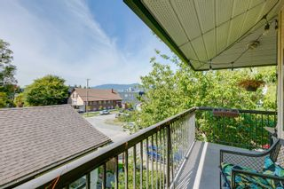 """Photo 19: 306 1622 FRANCES Street in Vancouver: Hastings Condo for sale in """"Frances Place"""" (Vancouver East)  : MLS®# R2619733"""