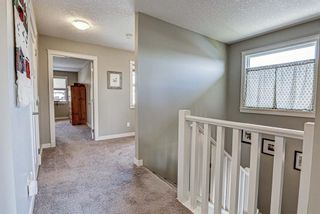 Photo 25: 213 George Street SW: Turner Valley Detached for sale : MLS®# A1127794