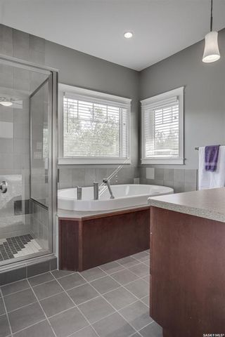 Photo 22: 117 Mission Ridge Road in Aberdeen: Residential for sale (Aberdeen Rm No. 373)  : MLS®# SK871027