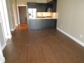 "Photo 4: 203 15195 36TH Avenue in Surrey: Morgan Creek Condo for sale in ""Edgewater"" (South Surrey White Rock)  : MLS®# F1313143"