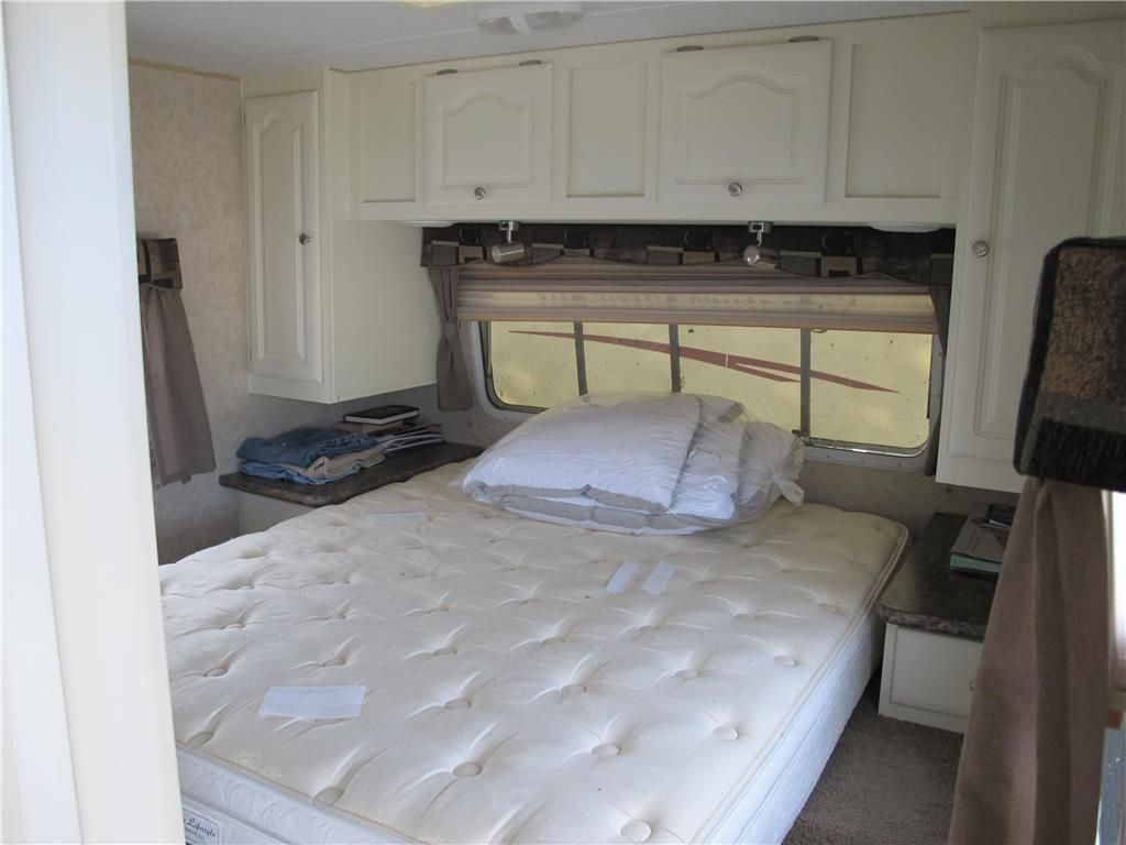 Photo 24: Photos:  in St Laurent: Twin Lake Beach Residential for sale (R19)  : MLS®# 202021257