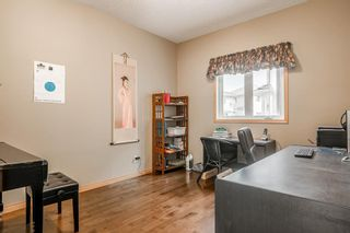 Photo 7: 27 Hampstead Way NW in Calgary: Hamptons Detached for sale : MLS®# A1117471