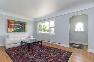 Photo 5: 1720 Lansdowne Rd in : SE Camosun House for sale (Saanich East)  : MLS®# 878359