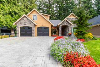 Photo 2: 5810 COWICHAN Street in Chilliwack: Vedder S Watson-Promontory House for sale (Sardis)  : MLS®# R2493041