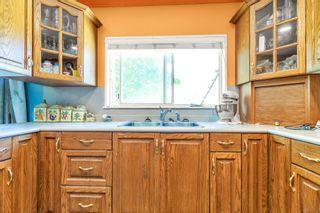 "Photo 6: 12591 209 Street in Maple Ridge: Northwest Maple Ridge Agri-Business for sale in ""HAMPTON FARMS"" : MLS®# C8040444"