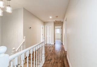 Photo 35: 12908 66 Avenue in Edmonton: Zone 15 House for sale : MLS®# E4261008