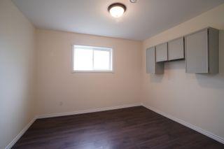 Photo 25: 703 4th Street NE in Portage la Prairie: House for sale : MLS®# 202115922