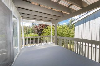 Photo 18: 3218 E 62ND Avenue in Vancouver: Champlain Heights House for sale (Vancouver East)  : MLS®# R2382375