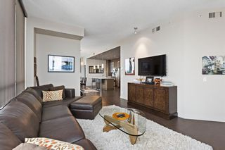 Photo 7: 2501 220 12 Avenue SE in Calgary: Beltline Apartment for sale : MLS®# A1106206