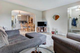 Photo 3: 2115 15 Avenue: Didsbury Detached for sale : MLS®# A1145501