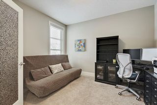 Photo 18: 30 WEXFORD Crescent SW in Calgary: West Springs Detached for sale : MLS®# C4306376
