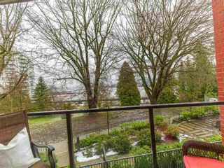 Photo 31: 224-22 E Royal Ave in New Westminster: Condo for sale : MLS®# R2540226