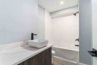 Photo 34: 13536 117 Avenue in Edmonton: Zone 07 House for sale : MLS®# E4247509