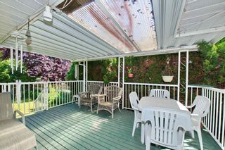Photo 30: 9136 160A Street in Surrey: Fleetwood Tynehead House for sale : MLS®# R2595266