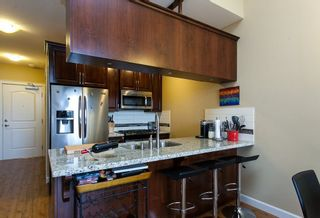 """Photo 5: 616 8067 207 Street in Langley: Willoughby Heights Condo for sale in """"Yorkson Creek - Parkside 1"""" : MLS®# R2249877"""