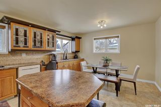 Photo 9: 3216 29th Avenue in Regina: Parliament Place Residential for sale : MLS®# SK844654