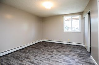 Photo 22: 1718 Henderson Lake Boulevard S: Lethbridge Multi Family for sale : MLS®# A1139951