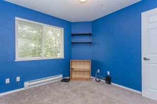 """Photo 13: 448 2750 FAIRLANE Street in Abbotsford: Central Abbotsford Condo for sale in """"The Fairlane"""" : MLS®# R2331777"""