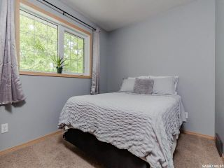 Photo 18: 214 E Avenue North in Saskatoon: Caswell Hill Residential for sale : MLS®# SK858863