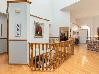 Photo 4: 238 PALISBRIAR Park SW in Calgary: Palliser House for sale : MLS®# C4182918