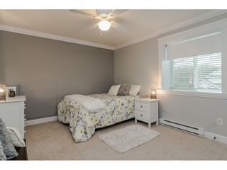 """Photo 21: 5041 223 Street in Langley: Murrayville House for sale in """"Hillcrest"""" : MLS®# R2517822"""
