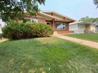 Photo 35: 5412 50 Avenue: Wetaskiwin House for sale : MLS®# E4254593