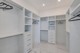 Photo 28: 158 69 Street SW in Calgary: Strathcona Park Detached for sale : MLS®# A1122439