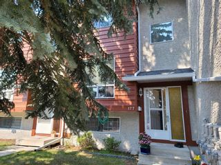Main Photo: 177 6915 Ranchview Drive NW in Calgary: Ranchlands Row/Townhouse for sale : MLS®# A1146128