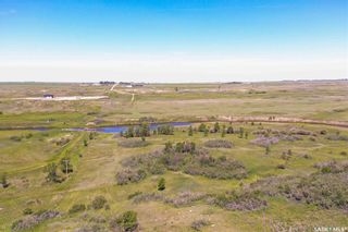 Photo 8: Boyle Land in Moose Jaw: Farm for sale (Moose Jaw Rm No. 161)  : MLS®# SK863957