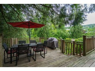 Photo 27: 35371 WELLS GRAY Avenue in Abbotsford: Abbotsford East House for sale : MLS®# R2462573