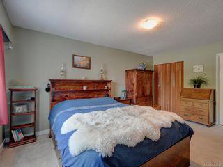 Photo 14: 203 859 Carrie St in Esquimalt: Es Old Esquimalt Condo for sale : MLS®# 842632