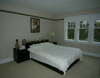 Photo 6: 1475 W 33RD Ave in Vancouver: Shaughnessy House for sale (Vancouver West)  : MLS®# V630473