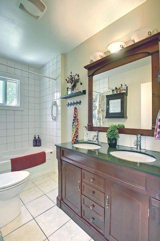 Photo 25: 10933 150 Street in Edmonton: Zone 21 House for sale : MLS®# E4251858
